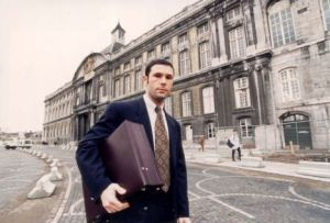 20 years since the Bosman ruling – Part 2