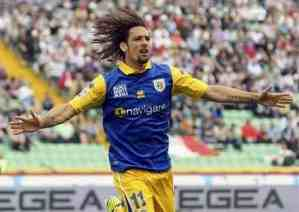 Al Volo: Parma Continually Renourish Italian Football