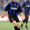 Robbie Keane 3