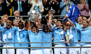 Who needs Tevez? - Why Manchester City can win the league