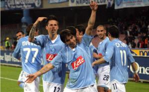 Napoli's Unsung Heroes