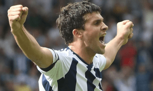 The true value of a player - The story of Andy Carroll and Shane Long
