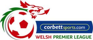 Welsh Premiership: The mid-season split