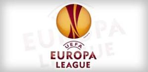 Who will win the Europa League?