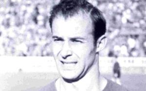 Cesar Rodriguez Barcelona