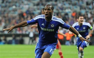 Didier Drogba: Chelsea's best summer signing