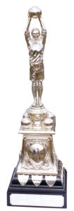 The Sir Thomas Lipton Trophy