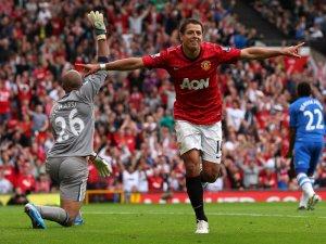 Javier-Hernandez-Manchester-United-Wigan-Athl_2829009