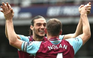 andy-carroll_2326665b