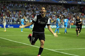 Isco: The homegrown hero