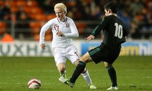 One 2 Watch - Will Hughes