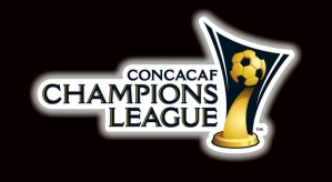 The importance of the CONCACAF Champions League for MLS