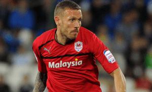 Welsh rivals set for top flight collision