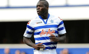 Can QPR still complete a great escape?