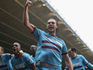 Season Preview 13/14: WEST HAM UTD