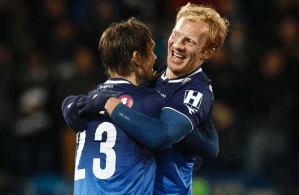 Tippeligaen Weekly Round Up – Round 10