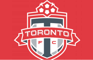 """How not to troll"" by Toronto FC"