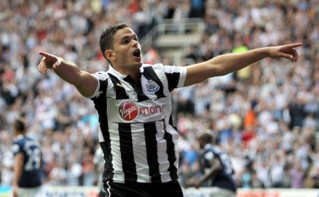 ben-arfa-arsenal-and-chelsea-wanted-me