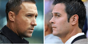 MLS Coach of the Year - Porter or Petke?