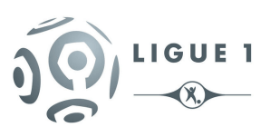 Marseille, Lyon, and a dive into Ligue 1 pseudo-xPG data