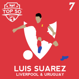 07_Suarez-01