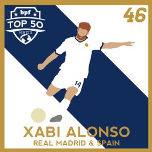 46_Xabi Alonso-01