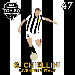 47_Chellini-01