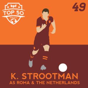 49_Strootman-01