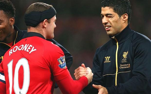Rooney-Suarez_2683302b