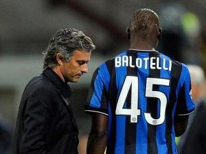 Balotelli to Chelsea: an unlikely move