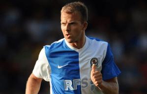 Cross-Rhodes: Time Premier League teams took a gamble