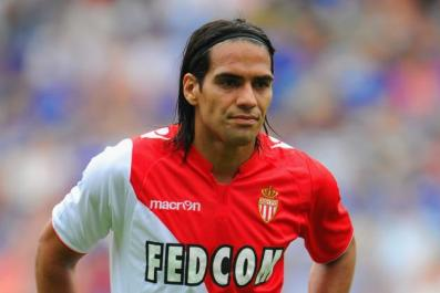 hi-res-174611730-radamel-falcao-of-monaco-looks-on-during-the-the-pre_crop_north