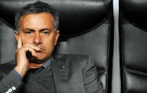 Jose Mourinho - A football revolutionary