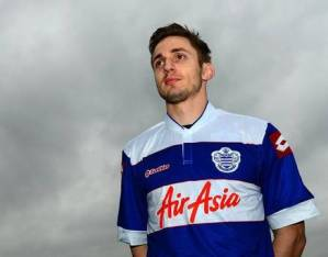 Kevin Doyle: The deadline day winner