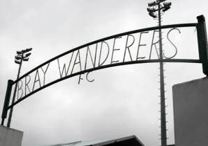 League of Ireland Preview: Bray Wanderers