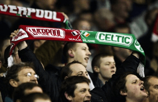 Liverpool Celtic