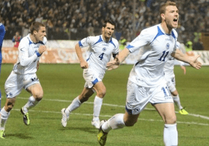 World Cup 2014 betting tips