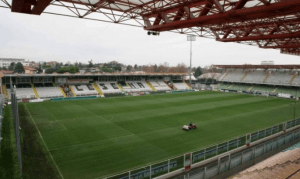From bankruptcy to ecstasy - Why A.C Cesena are happy to be written off
