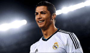 Ronaldo fantasy can't mask Manchester United's real problems