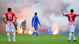 Why Antonio Conte must implement a 4-3-3 for Italy