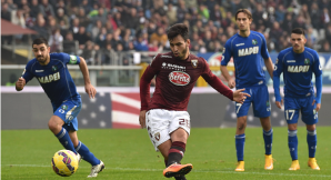 Torino looking for crumbs of success heading into the Derby Della Mole