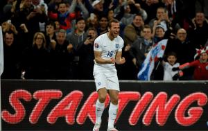 Italy v England - Hodgson shouldn't bend over Harry Kane selection