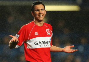 What Stewart Downing's return means for the Championship