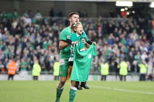 Shane Long linked with move to Liverpool or Spurs