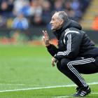 Francesco Guidolin deserves more than his inevitable Swansea sacking