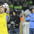 Fairytale of Rostov - fact or Leicester?