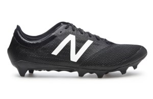 Pic: New Balance release new Blackout and Whiteout Furon 2.0 boots