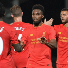 Klopp's less is more gamble could leave Liverpool struggling for goals