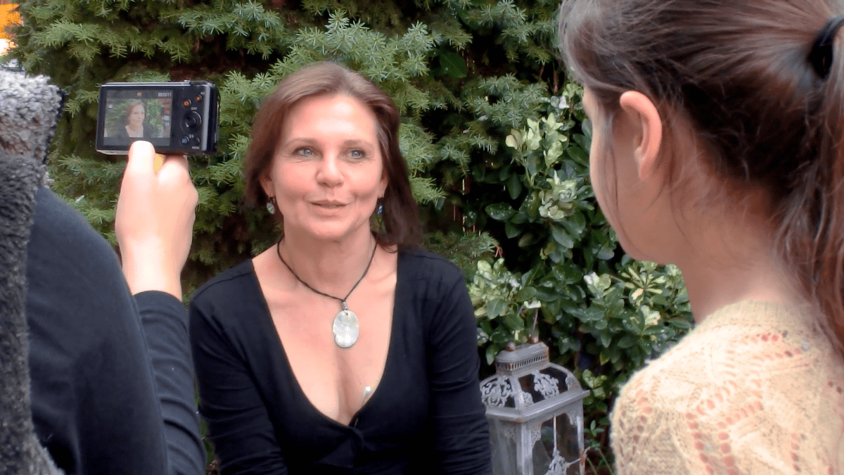 margaux-kier-im-interview