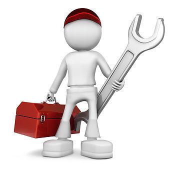 Backup Manuals Digital Service Manuals
